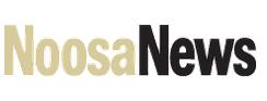 Life & Style: Techno Style – Noosa Times & Sunshine Coast Daily