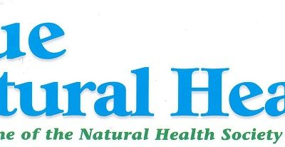 True Natural Health Magazine – Summer 2014