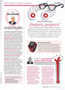 DiabeticLiving_JanuaryFebruary2015_Feature
