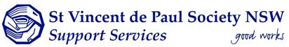 St Vincent de Paul Society NSW