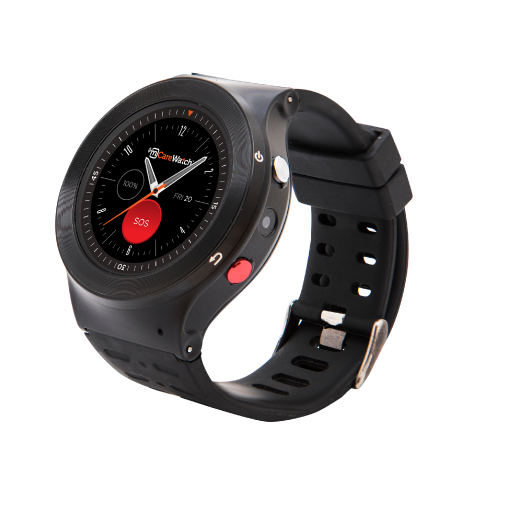 Time for wearables to leap the generation gap: from lifestyle accessory  to lifesaving device