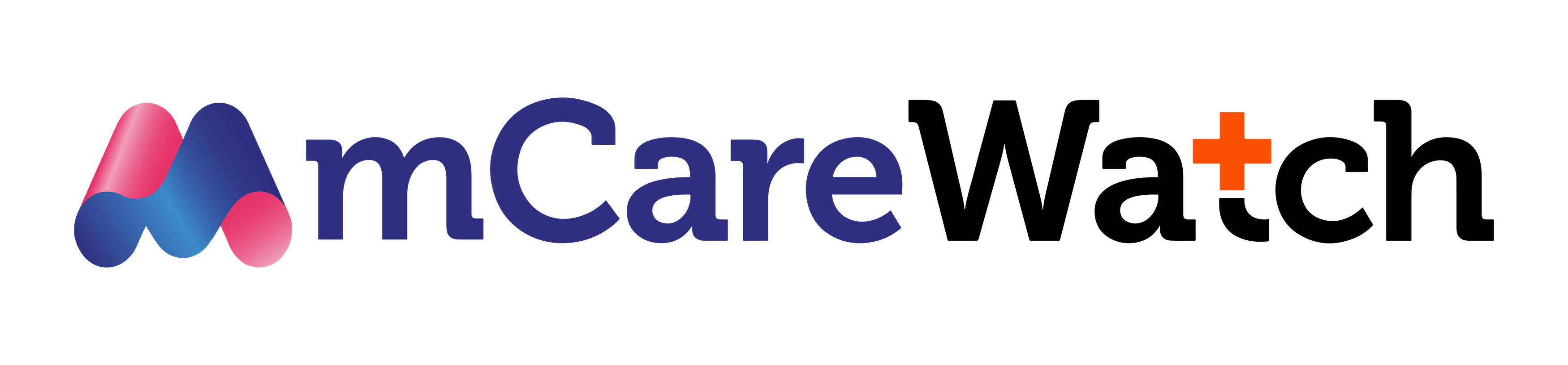mCareWatch | Virtual care and safety made easy
